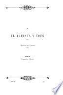 libro Episodios Históricos Mexicanos