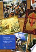 libro Historia Visual De Las Cruzadas Modernas