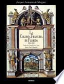 libro La Colonia Francesa De Florida (1562 1565)
