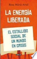 libro La Energía Liberada