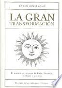 libro La Gran Transformacin / The Great Transformation