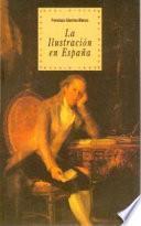 libro La Ilustración En España