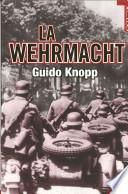 libro La Wehrmacht