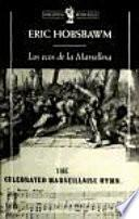 libro Los Ecos De La Marsellesa