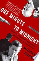 libro One Minute To Midnight
