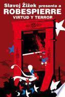 libro Robespierre. Virtud Y Terror