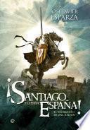 libro ¡santiago Y Cierra, España!