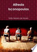 libro Alfreda Isconopoulos