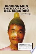 libro Diccionario Enciclopedico Del Absurdo