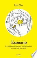 libro Exonario