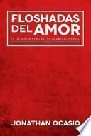 libro Floshadas Del Amor