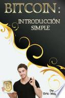 libro Bitcoin: Introducción Simple