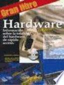 libro Gran Libro Del Hardware