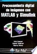 libro Procesamiento Digital De Imágenes Con Matlab Y Simulación