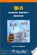 libro Wi Fi
