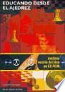 libro Educando Desde El Ajedrez