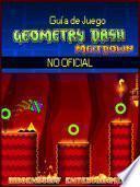 libro Guía De Juego Geometry Dash Meltdown No Oficial