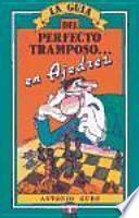 libro La Guia Del Perfecto Tramposo En El Ajedrez