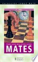 libro Problemas Resueltos Sobre Mates