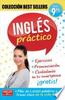 libro Ingls Prctico/ Practical English Usage