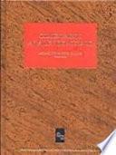libro Comentarios A La Ley Del Jurado