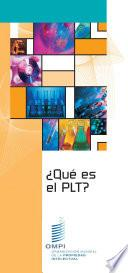 libro What Is The Plt? (spanish Version)