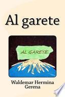 libro Al Garete