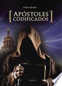 libro Apóstoles Codificados