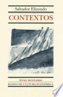 libro Contextos