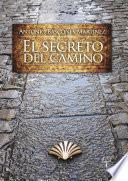 libro El Secreto Del Camino (tapa Blanda)