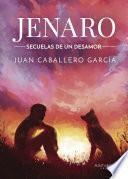 libro Jenaro