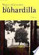 libro La Buhardilla