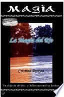 libro La Magia Del Rio