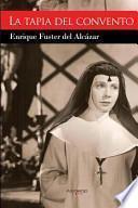 libro La Tapia Del Convento