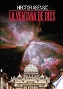 libro La Ventana De Dios