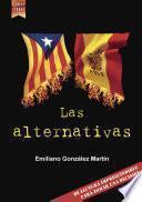 libro Las Alternativas