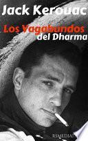 libro Los Vagabundos Del Dharma (rsmediaitalia Modern Classics)