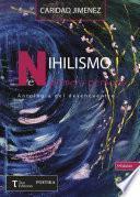 libro Nihilismo