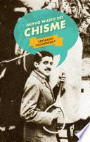 libro Nuevo Museo Del Chisme