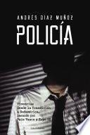 libro Policía