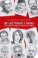 libro Spa De Lecturas Y Vidas