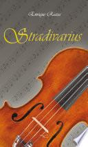 libro Stradivarius