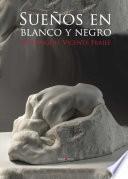 libro Sueños En Blanco Y Negro