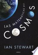 libro Las Matemáticas Del Cosmos