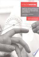 libro Aspectos Médico Prácticos En Valoración Del Daño Corporal