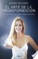 libro El Arte De La Transformación