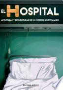 libro El Hospital