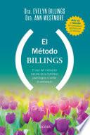 libro El Método Billings