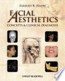 libro Facial Aesthetics