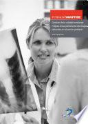 libro Gestión De La Calidad Mediante Mejora En La Prevención De Riesgos Laborales En El Sector Sanitario